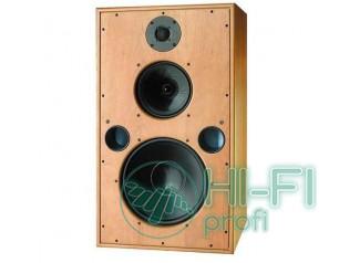 Акустическая система Harbeth Monitor 40.1 Eucalyptus