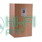 Акустическая система Harbeth Monitor 40.1 Eucalyptus фото 4