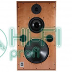 Акустическая система Harbeth Monitor 40.1 Eucalyptus фото 2