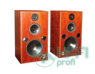 Акустическая система Harbeth Monitor 40.1 Rosewood