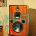 Акустическая система Harbeth Monitor 40.1 Rosewood фото 2