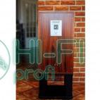 Акустическая система Harbeth Monitor 40.1 Rosewood фото 3