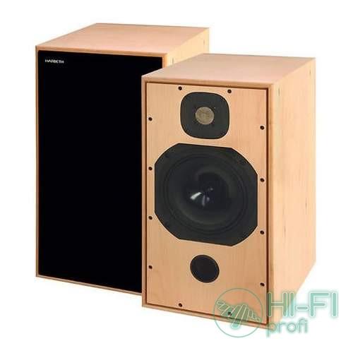 Акустическая система Harbeth HL-Compact 7ES-3 Maple