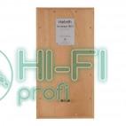 Акустическая система Harbeth HL-Compact 7ES-3 Maple фото 2