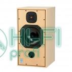 Акустическая система Harbeth HL-Compact 7ES-3 Maple фото 3