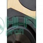 Акустическая система Harbeth HL-Compact 7ES-3 Maple фото 4