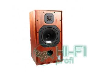 Акустическая система Harbeth HL-Compact 7ES-3 Rosewood