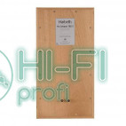 Акустическая система Harbeth HL-Compact 7ES-3 Cherry фото 2