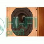Акустическая система Harbeth HL-Compact 7ES-3 Cherry фото 3