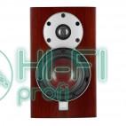 Акустическая система DALI Menuet Rosso фото 4
