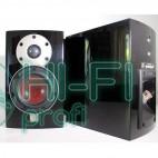 Акустическая система DALI Menuet Black фото 3