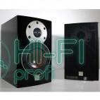 Акустическая система DALI Menuet Black фото 2