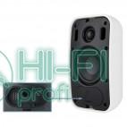 Акустическая система Sonance PS-S43T White фото 3