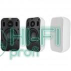 Акустическая система Sonance PS-S43T White фото 2