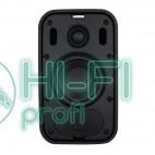 Акустическая система Sonance PS-S43T Black фото 2