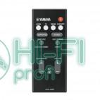Звуковой проектор YAMAHA YAS-109 Black фото 6