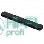 Звуковой проектор YAMAHA YAS-109 Black фото 5