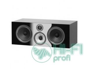 Акустична система B&W HTM71 S2 Black