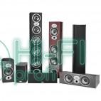 Акустическая система Polk Audio RTiA7 Cherry фото 2