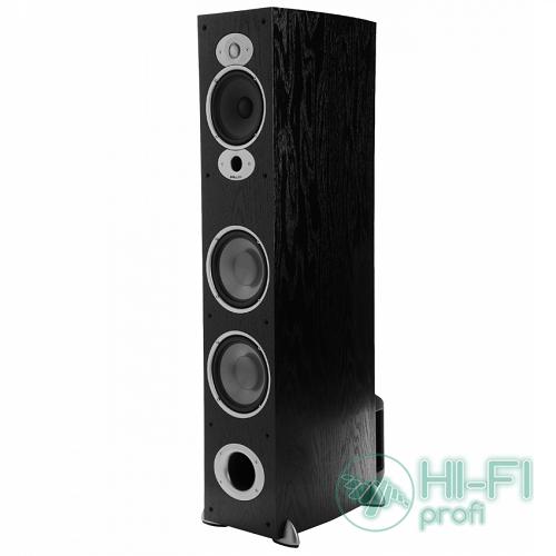 Акустическая система Polk Audio RTiA7 Black