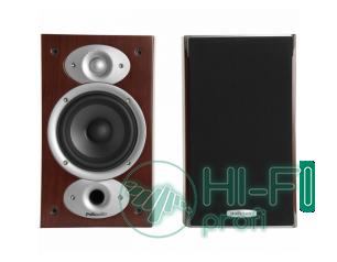 Акустическая система Polk Audio RTiA1 Cherry