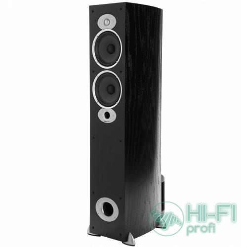 Акустическая система Polk Audio RTiA5 Black