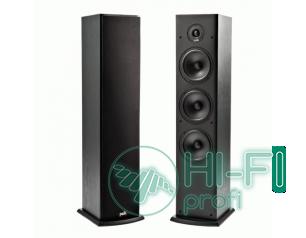 Акустическая система Polk Audio T50 Black