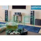 Акустическая система Polk Audio T50 Black фото 5
