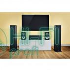 Акустическая система Polk Audio T50 Black фото 3