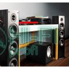 Акустическая система Polk Audio T50 Black фото 2
