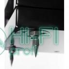 Акустическая система Spendor ST фото 5
