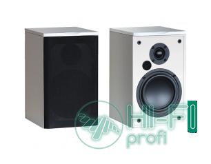 Акустическая система Advance Acoustic AIR55 White