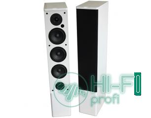 Акустическая система Advance Acoustic AIR150 White