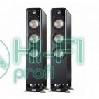 Акустическая система Polk Audio Signature S60e Black фото 8