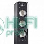 Акустическая система Polk Audio Signature S60e Black фото 7