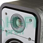 Акустическая система Polk Audio Signature S60e Black фото 6
