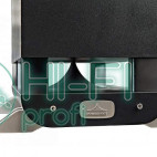 Акустическая система Polk Audio Signature S60e Black фото 5