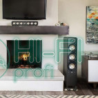 Акустическая система Polk Audio Signature S60e Black фото 3