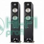 Акустическая система Polk Audio S55 Black фото 8