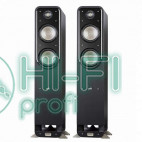 Акустическая система Polk Audio Signature S55e Black фото 8