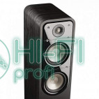 Акустическая система Polk Audio S55 Black фото 6