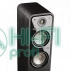 Акустическая система Polk Audio Signature S55e Black фото 6