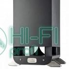 Акустическая система Polk Audio Signature S55e Black фото 5