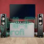 Акустическая система Polk Audio Signature S55e Black фото 4