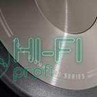Акустическая система Polk Audio Signature S55e Black фото 3