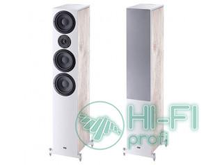 Акустическая система HECO Aurora 700 Ivory White