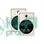 Акустическая система NuVo NV-AP16I (пара) фото 2