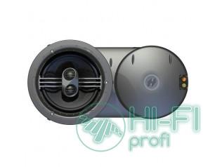 Акустическая система NILES RWC8FX (пара)