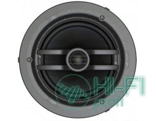 Акустическая система NILES DS7PR (шт)