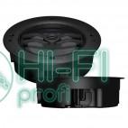 Акустическая система NILES CM7HD (шт) фото 3